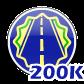 Иконка достижения 200К пробега на Клавогонках.Ру
